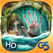 (iOS) Das verfluchte Schiff, Sammleredition HD jetzt 0€ statt 6,99€