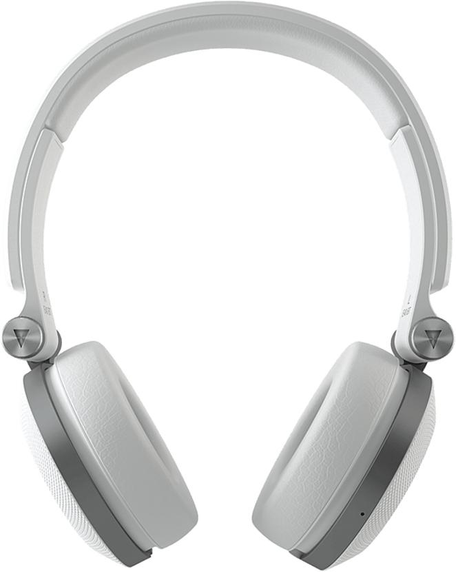 JBL Synchros E40BT Kopfhörer für nur 55 €! bei der TELEKOM