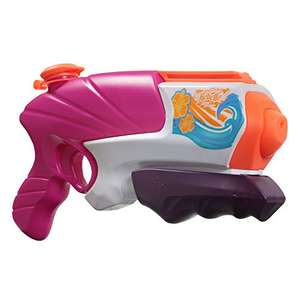 [amazon.de] Hasbro Super Soaker (Rebelle Cascade) 4,97€ als Plus-Produkt