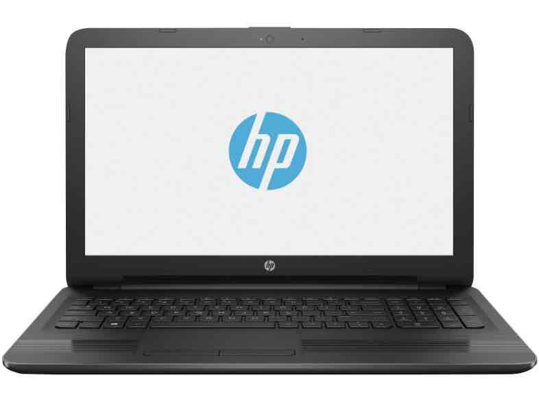 HP 15-BA033NG Notebook mit 8 GB RAM inkl. Microsoft Office für 399€ vsk-frei @saturn.de