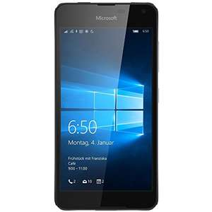 [Amazon] Microsoft Lumia 650