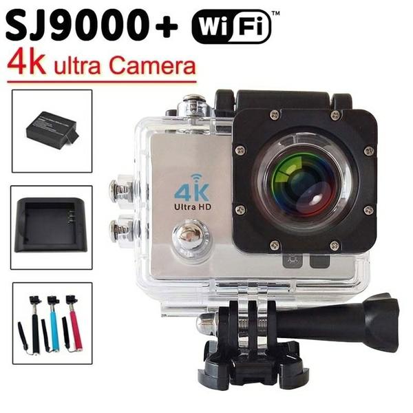 [Wish.com] Action Cam Full HD zum Hammer Preis