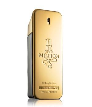 Div. Parfums und myFlaconi Boxen unter idealo [Flaconi]