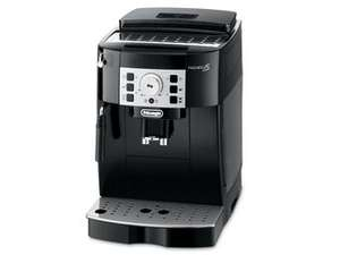 [ibood] DeLonghi ECAM 22.110 Kaffeevollautomat für 249,95€