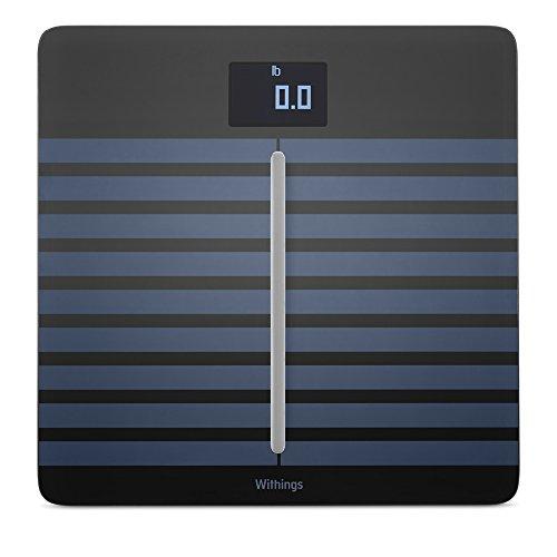 [Amazon] Withings Body Cardio in schwarz oder weiß für 128,95€ inkl. Versand