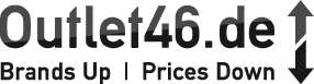 [Outlet46] Asics Schuhe & Bekleidung ab 9,99€ inklusive Versand