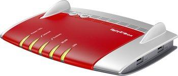 [eBay] AVM Fritzbox 7490 für 149,99€