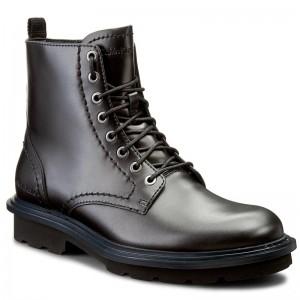Calvin Klein Schuh Sale für Frauen und Männer bei Vente Privée, z.B. Calvin Klein Boots Gunther für 75,50€ inkl. Versand statt 179,95€