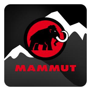 Sammeldeal: Günstige Mammut-Jacken, z.B. Ultimate Hoody 146,19€ bei Vaola