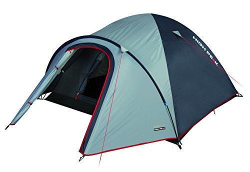 [Amazon] High Peak Zelt Nevada 4 für 34,99€