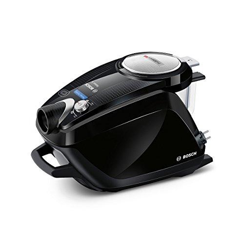 Bosch BGS5SIL66B Relaxx'x ProSilence66 mit Selbstreinigungsfunktion für 183,39€ inkl. Versand statt 254,18€ bei Amazon.es Tagesangebot