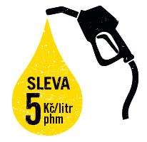 Tanken für 0,84€/Liter in Tschechien