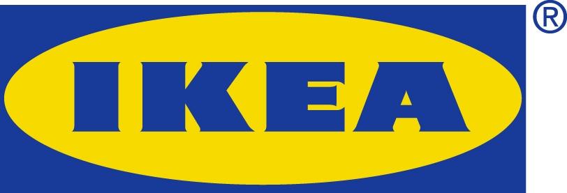 [IKEA Deutschland] 10% Aktionskarte vom Wert des Geschenkgutscheins