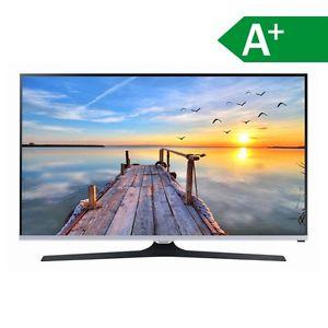 """Samsung UE40J5150 - 40"""" Full HD Fernseher, Edge-lit, Triple Tuner, DivX-HD, DivX, MKV, 200Hz, USB, CI+ Slot für 269,10€ (eBay)"""