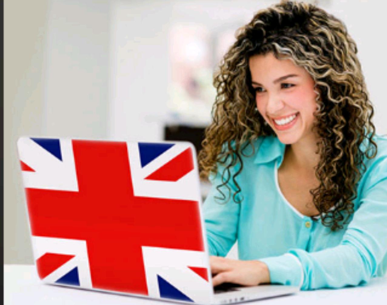 OXFORD ENGLISH Online-Englischkurs mit int. Zertifikat, 60 Monate UVP 1.999,00  für € 79,99 €*