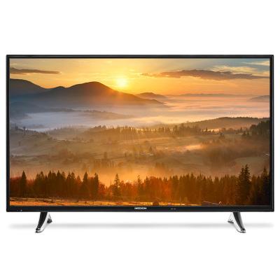 49 Zoll FHD Fernseher MEDION für 329€