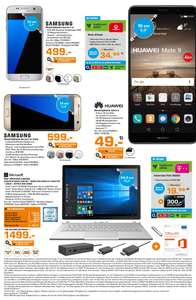 [Saturn HH] Microsoft Surface Book i5 256 GB SSD NVidia + Dock + Wireless Display Adapter + Office 365 Home für 1499€