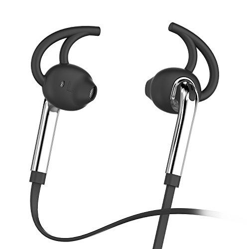 Honstek X7 Kopfhörer für 30 Cent inkl. VSK (Prime) (statt 6,99 - 12,99)