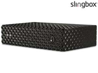 [iBood] Slingbox 350 Fernsehen überall - Bestpreis