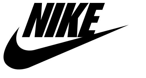 50% Rabatt auf Nike Promo-Artikel @[Nike Store] z.B. Tanktop für 14,99€ statt ca. 22€