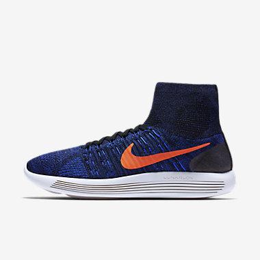 Nike LunarEpic Flyknit Laufschuhe zum Schnäppchen Preis