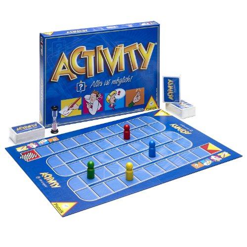 """Activity Brettspiel """"Alles ist möglich"""" [Amazon]"""