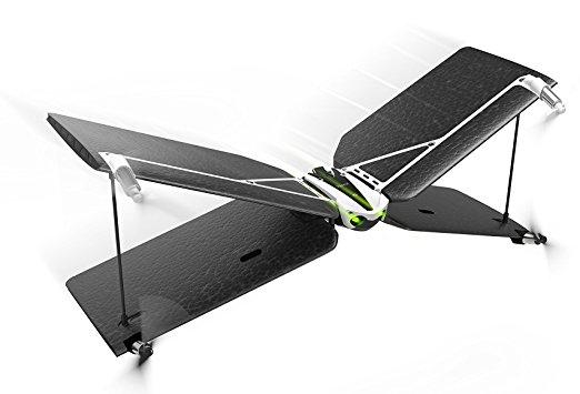Parrot Swing (Drohne) 99€ statt 139€ [amazon.de]