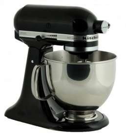Rakuten: KitchenAid Artisan 5KSM150PS