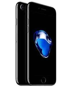 Sparhandy - Vodafone Young L Giga inkl. Apple iPhone 7 128GB