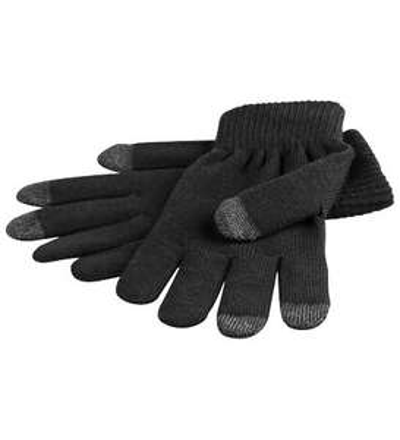 [Amazon] Goobay Touchscreen Handschuhe in L 2,59€