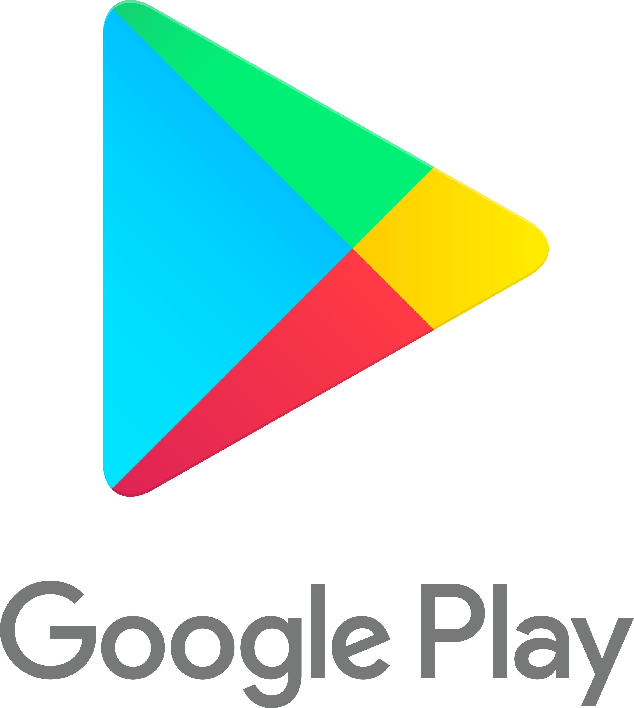 2€ Rabatt in Google Play bei Bezahlung mit PayPal