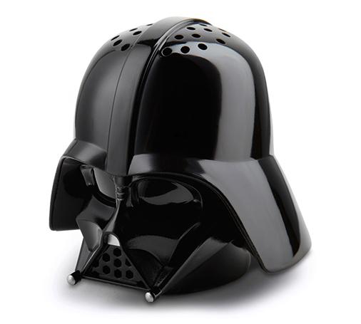 Mini-Lautsprecher Darth Vader für 11,90€ bei Abholung @ [Tchibo]