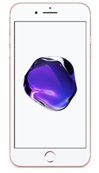 [Logitel] iPhone 7 32 GB + Vodafone Smart L GIGA für 1 Euro Zuzahlung
