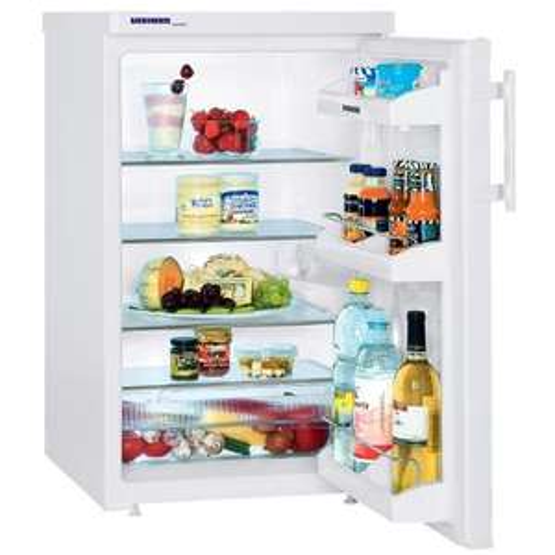 Liebherr KT 1430-21 Kühlschrank | Klasse A