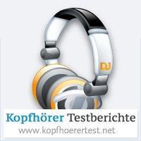 5 Euro Amazon-Gutschein für Kopfhoerer.com- Fans die Kopfhörer bewerten