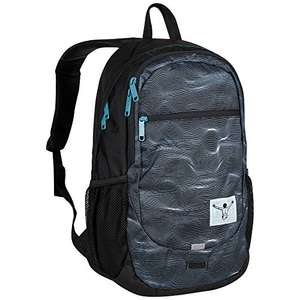Chiemsee Rucksack Techpack Two für 13,58€ (Amazon Prime)