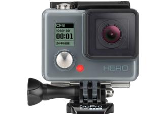 GoPro Hero @mediamarkt.de - FullHD Action-Cam