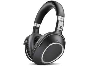 Saturn AT 100 Euro billiger! SENNHEISER KOPFHÖRER PXC 550 WIRELESS, HEADSETFUNKTION, BLUETOOTH®
