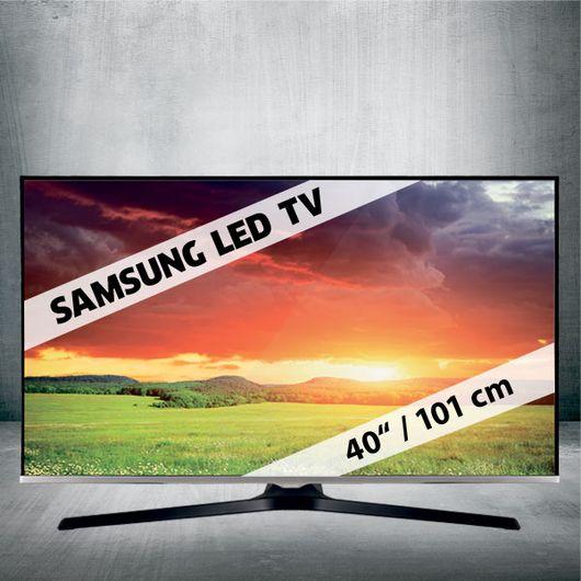 (LOKAL Dortmund/Duisburg) Samsung UE40J5170