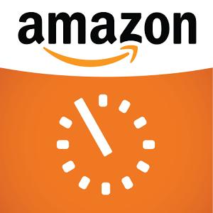 App Amazon PrimeNow 10€ Gutschein( ab 30€ MBW)+kostenlose Lieferung+Gratis Lindt Schoko, (in ausgewählten Städten)