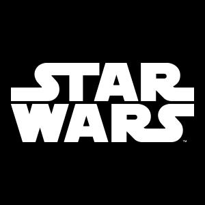 [Google Play Store] Star Wars Filme im Angebot (Bis zu 35% Rabatt)