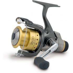 Shimano - Shimano Rolle TWIN POWER XT 2500 RB   Heckbremsrolle
