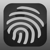 (iOS) Safety Photo+Video - Secure Private Vault, gratis statt 1,99€
