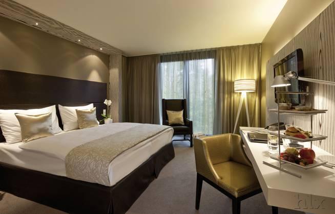 Wien Flug & 3 Nächte ab 177€ im 4* Hotel pro Person