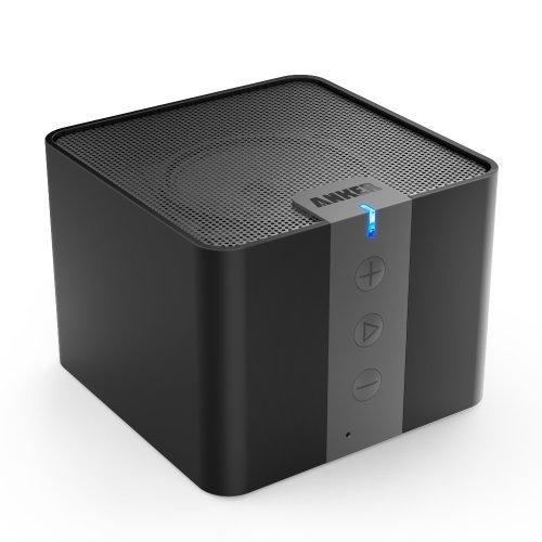 [AMAZON BLITZANGEBOT] Anker A7908 Bluetooth 4.0 Lautsprecher für 29,99€