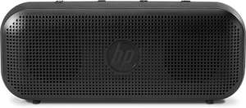 HP Bluetooth Speaker 400 @notebooksbilliger 22€