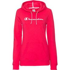 @ karstadt.de - 20% auf Sportbekleidung & Sportschuhe z.B. Damen Hoody von Champion für 12.00 EUR
