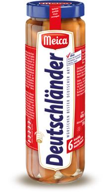 [Lokal Edewecht] Für die Freunde der Wurst: Meica Fabrikverkauf