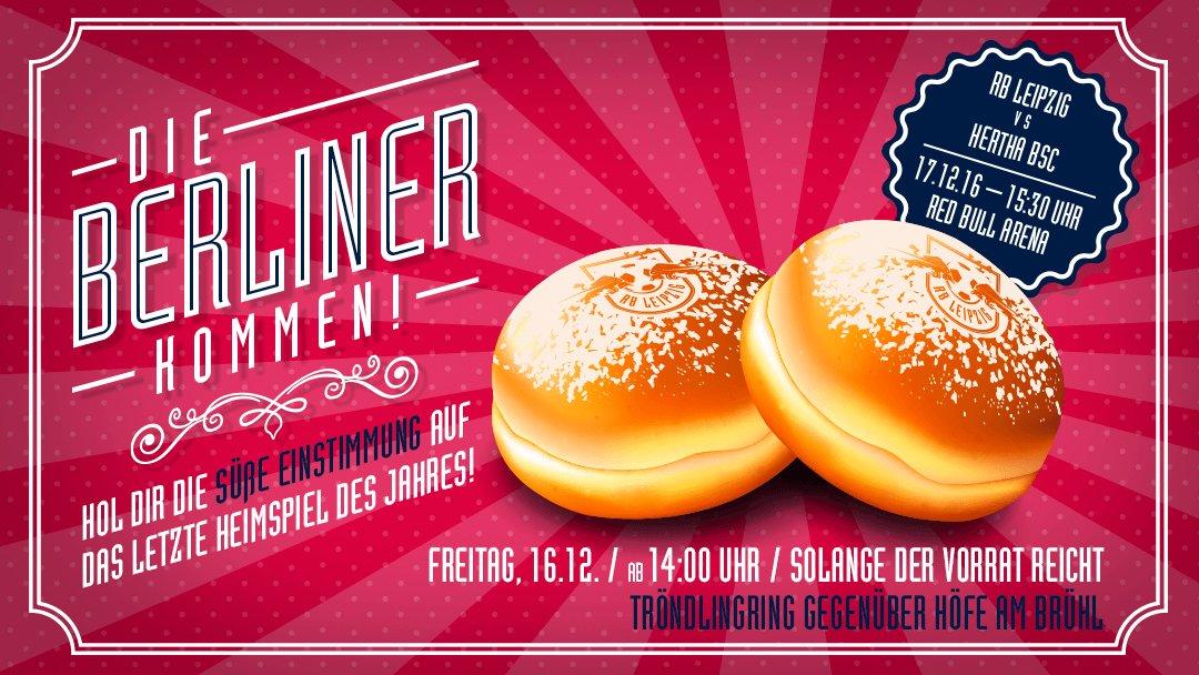 (lokal) Leipzig - kostenlose Pfannkuchen ab 14 Uhr am Tröndlinring