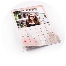 A3 Fotokalender 5,95€ (2x den gleichen 10€) / Fotobuch A4  28 Seiten 8,99€ und noch viele Fotoprodukte mehr...